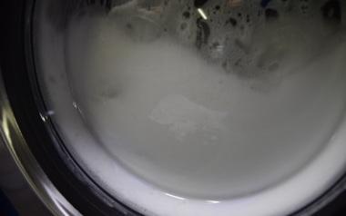 Strea-Net - Wasserij