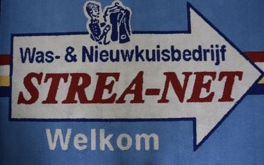 Strea-Net - Nieuwkuisbedrijf
